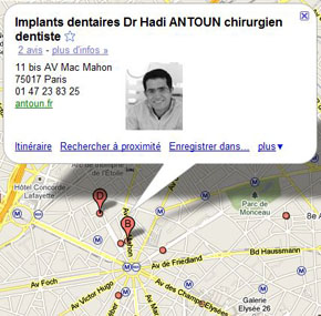 google-map-hadi-antoun-2