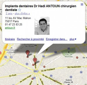 google-map-hadi-antoun