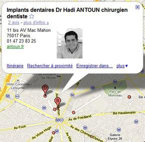 google-map-hadi-antoun-2